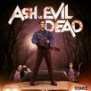 Ash vs Evil Dead (Digital HD Show): Season 3 for $2.99, Season 2 for $1.99, Season 1 for $0.99
