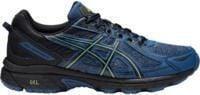 ASICS Men's Gel-Venture 6 MX Running Shoes