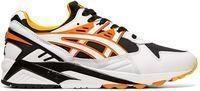 ASICS Tiger Men's Gel-Kayano Shoes