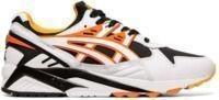 ASICS Tiger Men's Gel-Kayano Trainer Shoes