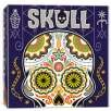 Asmodee: Skull Card Game