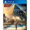 Assassin's Creed Origins (Pre-Owned PS4 or Xbox One)