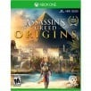 Assassin's Creed: Origins (Pre-Owned, Xbox One or PS4)
