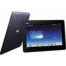 Asus MeMO Pad 10.1 Inch Refurbished Tablet Now $54.99