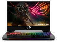 """Asus Rog 15.6"""" Laptop w/ Core i7 CPU"""