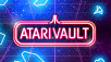 Atari Vault for Windows