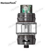 Authentic Horizon Falcon King 6ML Sub-Ohm Tank Now $25.24