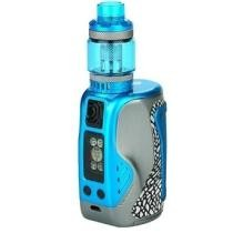 Authentic Wismec Reuleaux Tinker 300W TC Box Mod & Kit starting at $40.88 at Cigabuy