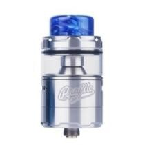 Authentic Wotofo Profile Unity RTA 3.5 & 5ml 25MM Now $39.99 at Cigabuy