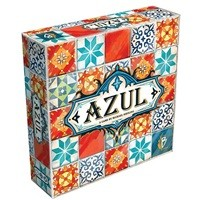 Azul Board Game $29.49