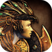 Baldur's Gate II: Enhanced Edition (Android or iOS App)