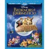 Bedknobs and Broomsticks (Special Edition) (Blu-ray + DVD + Digital HD) $8.96, More