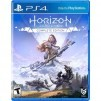 Best Buy $10 PS4 Game Sale: Horizon Zero Dawn: Complete Edition, Nioh, The Last Guardian, More
