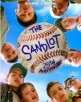 Best Buy Blu-ray Movies for $4.99 each: The Sandlot 25th Anniversary, The Book of Life, More