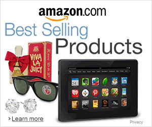 Best Selling Products | Valentine's Day Deals