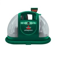 BissellI Little Green 1400M Portable Spot and Stain Cleaner $69