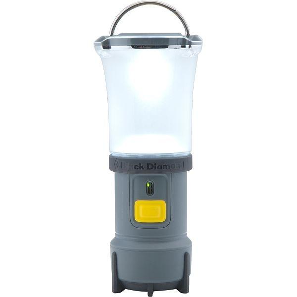 Black Diamond Voyager Lantern $11.73 fs on orders $50+ @ REIg
