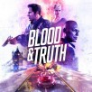 Blood & Truth (PS4 VR Digital Download) (PS+ Required)