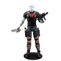 Bloodshot Action Figure Available for Pre-Order