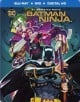 Blu-ray + DVD + Digital HD for $9.99 Each: Justice League, Batman Ninja (Steelbook), Suicide Squad: Hell to Pay