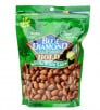 Blue Diamond Almonds 16oz (Various Flavors) for $5