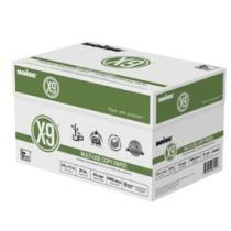 Boise X-9 10-Ream Case Paper Now $32.99