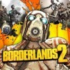 Borderlands NVIDIA Shield Games (Digital Download): Borderlands 2 or The Pre-Sequel for $2.99 each