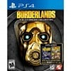 Borderlands: The Handsome Collection (PS4/XB1), BioShock The Collection (XB1) for $10 Each
