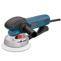 Bosch 6.5 Amp Corded 6 in. Variable Speed Dual-Mode Orbital Sander $219.99
