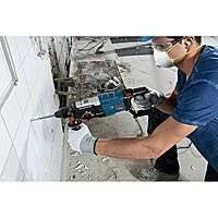Bosch 8.5 A 1-1/8in. Bulldog Xtreme MAX Rotary Hammer GBH2-28L-RT (refurb)- $119 + Free Shipping (eBay Daily Deal)