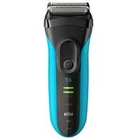 Braun Series 3 ProSkin 3010s Electric Shaver $29.94AR