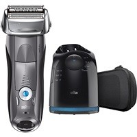 Braun Series 7 790cc Shaver System w/ Cleaning Station $99.99AR