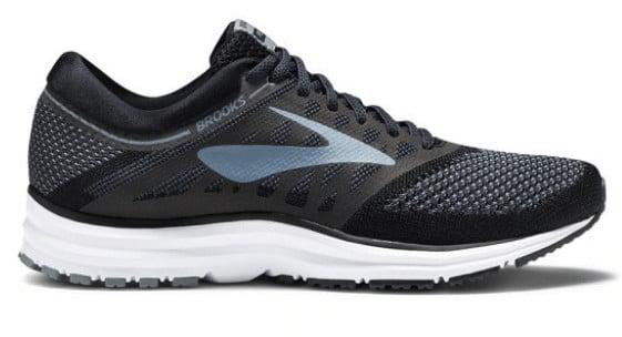 Brooks Revel Running Shoe or Women's Saucony Ride 10 Running Shoe $52.98 + Free S/H