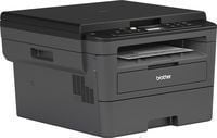 Brother HL-L2390DW Wireless Black & White All-In-One Printer