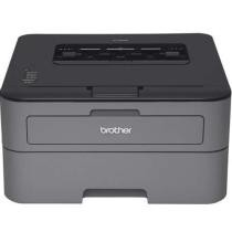 Brother HLL-2320D Monochrome Laser Printer Now $149.99