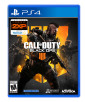 Call of Duty: Black Ops 4 (PS4 or Xbox One)