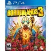 Call of Duty: MW $35 or Borderlands 3 (PS4 or Xbox One)