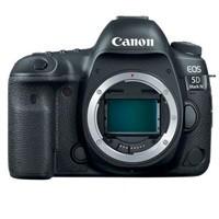 Canon EOS 5D Mark IV DSLR Camera Body w/ Battery Grip & PIXMA Pro-100 Printer Bundle $2449