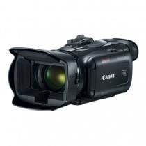 Canon Vixia HF G50 4K UHD Camcorder Now $1099