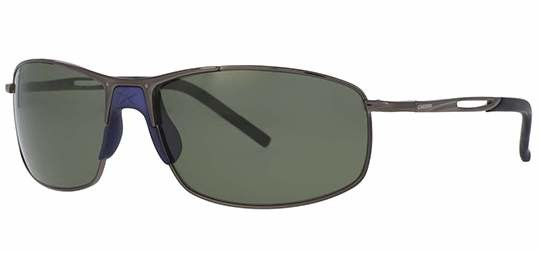 Carrera Huron Polarized Sunglasses $44 + Free Shipping