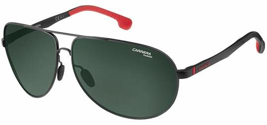 Carrera Polarized Sunglasses: Aviator or Navigator for $46 each + Free Shipping