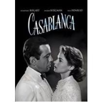 Casablanca Digital HD Movie Now $4.99