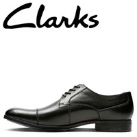 Clarks Spring Sale: up to 63% off Boots and more (Chukka Boots from $39.99)