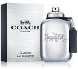 COACH Men's Platinum Eau de Parfum (3.3-oz.)
