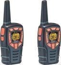 Cobra MicroTALK 32-Mile, 22 Channel FRS/GMRS 2-Way Radios