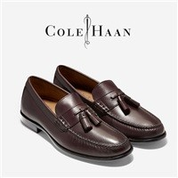 Cole Haan Black Friday Sale: Up to 50% off Select Shoes + 30% off Sale (Grand Crosscourt Sneaker $35)