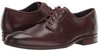 Cole Haan Warner Grand Postman Men's Oxford (Chestnut)