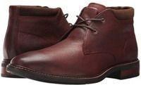 Cole Haan Watson Chukka II Boot