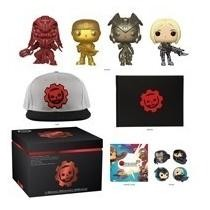 Collector's Box Now $79.99