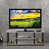 Colleen TV Stand for TVs Up to 55 Inches $35.99 + ship